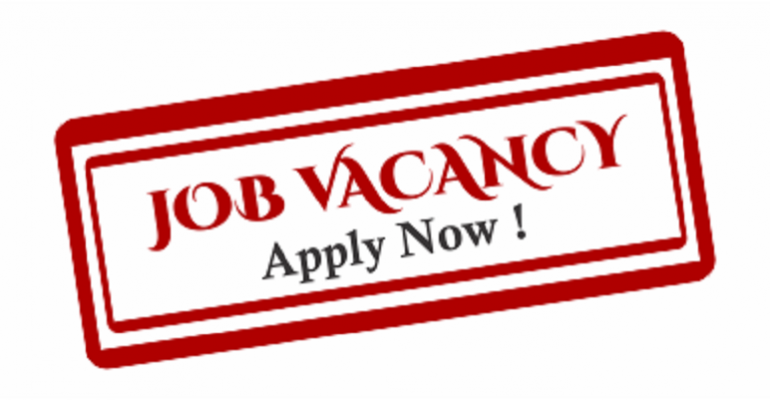 Vacancy at Belkotgadhi Nagarpalika (Municipality)