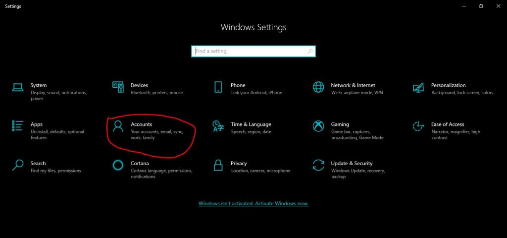 How to Create an FTP Server on Windows 10
