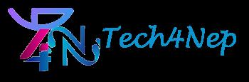 Tech4Nep
